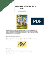 Guía de alimentación del escolar 6 a 10 años.docx