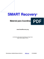 SMART Coordinators Manual Spanish