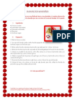 recetas lenguaje 4 docx final