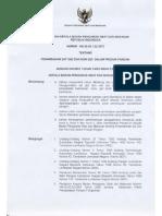PERATURAN ARA DAN DHA.pdf