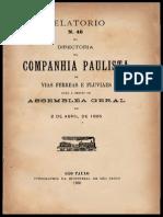 Br Apesp Biblio Cpef Rel 1894 0