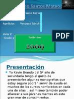 valor-publico-1217095326123874-9