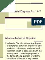 IndustrialDisputes_NikunjPrasanth