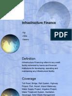 Infrastructure Finance_hp_heero_niks