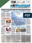 Asian Journal January 10, 2013 Edition