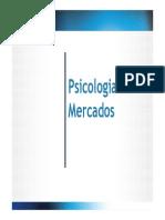 Best Trading Pro Psicologia de Mercado