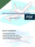 (Aircraft Present)