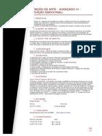 Curso - Programa - direcao_de_arte_-_avancado_iii_-_criacao_emocional_0.pdf