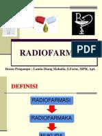 RADIOFARMASI.pptx