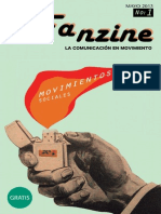 Enfanzine Digital