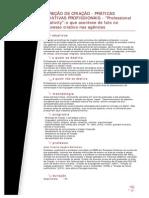 Curso - Programa - direcao_de_criacao_-_praticas_criativas_profissionais_0.pdf