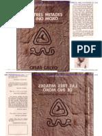 172474411-Las-Tres-Mitades-de-Ino-Moxo-y-Otros-Brujos-de-la-Amazonia-Cesar-calvo.pdf