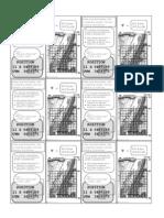 Small GPS Primer Many (Monochrome)