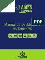 ManualdeDesbloqueio02