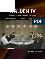 Revista Walden IV _prototipo 3