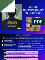 05 Moral Responsibility