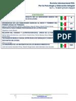 RevistaPEINo2Vol22012