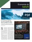 Economico_economiamar_2013