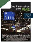 Económico_Soluçõespme15_2013