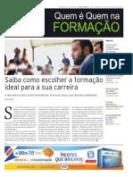 Económico_qqformacao_2013