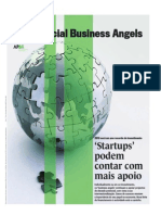Económico_BusinessAngels_2013