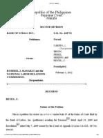 15. G.R. No. 188722.pdf