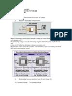 3.4 Analysing Transformer