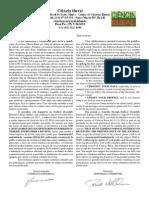 Carta Consultores 2014 (1)