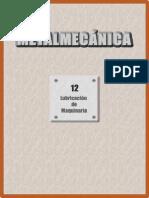 12 LUBRICACION DE MAQUINARIA.pdf