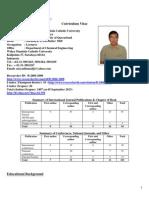 Biografi Suryadi Ismadji
