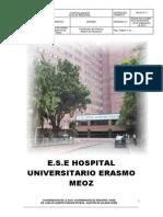 7.Guias de Manejo Pediatria 2012