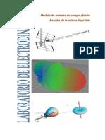 practica antena yagi-uda.pdf
