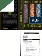 [Ita-eBook] Sit 'n Go Strategy - Collin Moshman