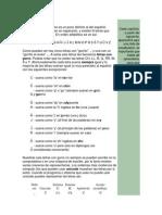 Esperanto Leguaje Practica