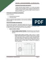 Sistemas de Proyeccion Cartografica-1