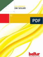 Cat Solare