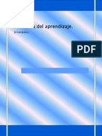 IDE_U2_EU_.docx