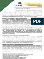 boletin 13 MOVICE (Castellano)