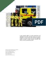 Selector December 2012 Quarterly Newsletter