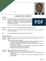 CV LinkedIn - Pascal BOURBOUSSON - Português