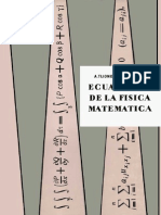 Ecuaciones Fisica Mat Archivo1