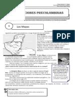 Guia Pueblos Precolombinos}