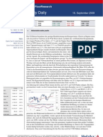 MarktkommentarAktien-1