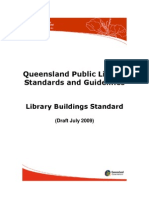 Queensland Public Library