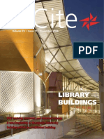 LIBRARY BUILDINGS