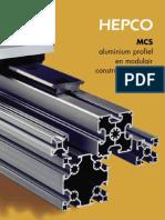 MCS-01-NL.pdf