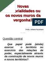240412163636aula_de_atualidades_2012