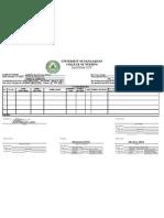 Format Update 2.0 University of Pangasinan Cord Dressing