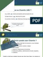 Informacion_Chamilo.pdf