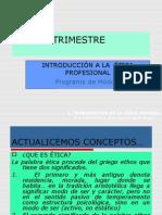 Tema 1 Etica Prof Recup (1)